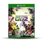 Plants Vs. Zombies: Garden Warfare 2 Preventa Para Xbox One