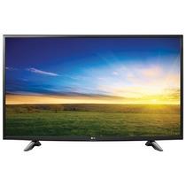 Pantalla Lg 49lh5700 49 Smart Tv Fhd 1920*1080 Wifi Hdmi Us