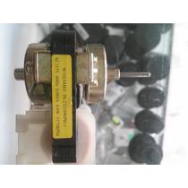 Motor Refrigerador Difusor Evaporador Para Acros 3175 Rpm