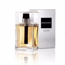 Christian Dior Clásico Caballero 100 Ml Nuevo Con Garantía