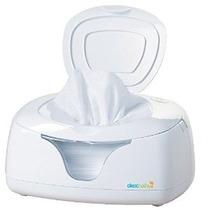 Dex Productos Bebé Toallitas Warmer