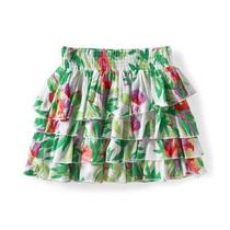 Faldas Aeropostale Dama 100% Originales Ropa Americana