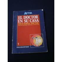 El Doctor En Su Casa - Fisiologías-sintomas 1