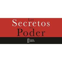 Los Secretos Del Poder, Santeria, Formato Digital