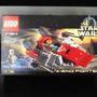 Lego Star Wars 7134
