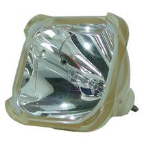 Lámpara Philips Para Barco Iq Praxis G300 Proyector