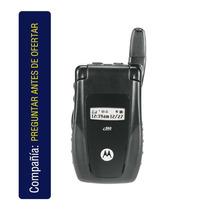 Motorola I560 Sms Ems Mms Java Usb Iden Digital Nextel