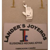 7bd3965874ce Busca Dije con los mejores precios del Mexico en la web - CompraMais ...