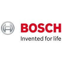 Bujia Bosch Platinum+4 P/ Grand Am