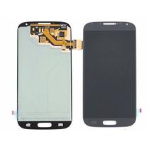 Pantalla Lcd+touch Original Samsung Galaxy S4