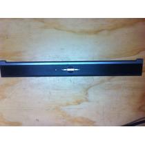 Boton De Encendido De Acer Aspire 5532 Modelo Kawg0