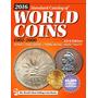 Catálogo De Monedas World Coin 1901-2000 Edición 2016
