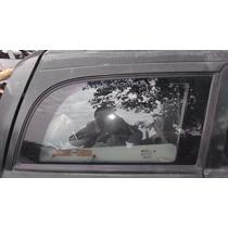 Cristal Chevrolet Astra Vagoneta