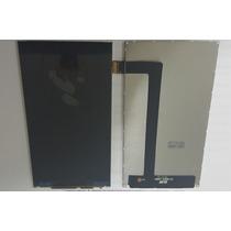 Display Lcd M4 Tel Ss4045