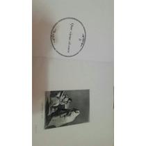 Los Caprichos De Goya 80 Aguafuertes Con Escritura Publica