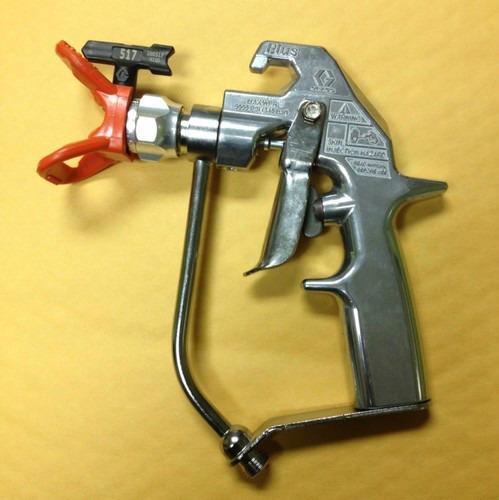 El aviso ha expirado 761111549 precio d m xico - Pistola para pintar precios ...