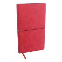 Promocionales Libreta Valanti, Ecritorio,serigrafia,vmj