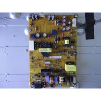 Eax64905501 (2.2) Fuente Conmutada Mod.50ln5710-ui Lg