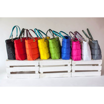 Bolsa Sundar Basica Original- Distribuidor Culiacan Sinaloa