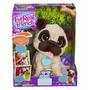 Fur Real Jj Mi Cachorro Saltarin De Hasbro Nuevo 2015 Oferta