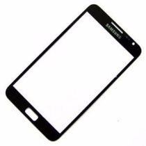Pantalla Touch Cristal Gorilla Glass Galaxy Note 1