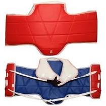 Peto De Taekwondo