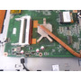 Disipador Para Hp All In One Series G1-2116la