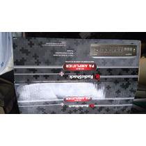 Amplificador Portatil Radio Shack