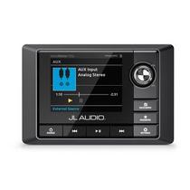 Pantalla Jl Audio Mediamaster Mm100s Alpine Jvc Kenwood Pion