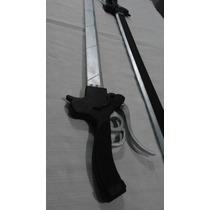 Espada Shingeki No Kyojin Attack On Titan En Madera