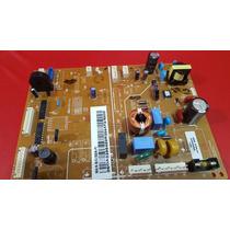Tarjeta Da92-00460b Refrigerador Samsung Rt35feajdsl/em, R