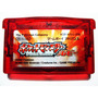 Pokemon Ruby Japones + 386 Pokes Shinys - Nintendo Gba