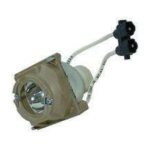 Lámpara Osram Para Lg Rd-jt20 / Rdjt20 Proyector Proyection