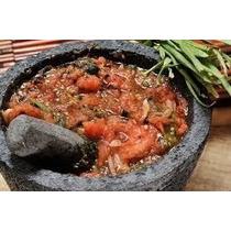 Receta De Salsa Borracha Norteña La Original Del Norte