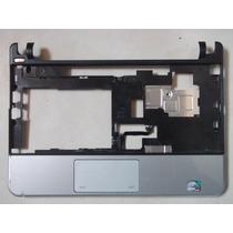 Tapa Del Toush Dell Inspiron Mini 10, Mod. Pp19s Fn4