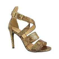 Zapato Zapatilla Dama Mujer Dorothy Gaynor Bf2015