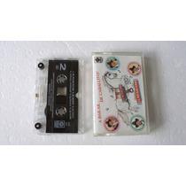 El Mexicano A Bailar De Caballito Cassette 1992 Musart