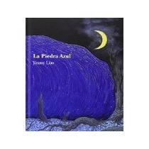 Libro La Piedra Azul