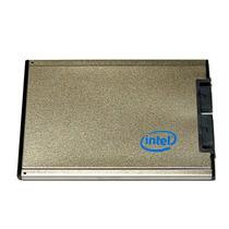 Ssd Microsata Unidad En Estado Sólido 160 Gb 1.8 Intel
