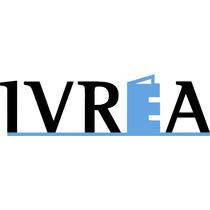 Editorial Ivrea. Distribuidores Oficiales En México.