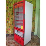 Refrigerador Imbera G-319 !!!2 Puertas Ahorrador!!