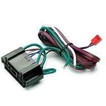 Socket Para Relays Omega Seguros Electricos Alarma Para Auto