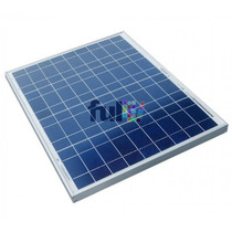 Modulo Solar 12v 50 Watt Panel Celdal Fotovoltaico 2.8ampers