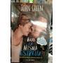 Libro Bajo La Misma Estrella; John Green