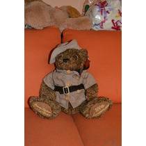 Teddy Bear 100th Anniversary, Dandee Colectors Choice