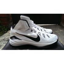 Nike Air Hyperdunk 2014 Spursus11.5 29.5mx Lebronjordan