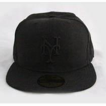 Gorras Originales New Era Beisbol New York Mets 59fifty