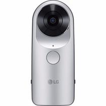 Lg 360 Cam Camara En 360 Grados