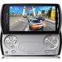 Celular Xperia Play Wifi Cam 5mp Single Core