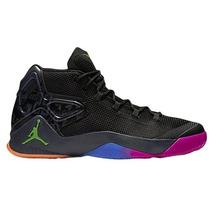 Tenis Nike Air Jordan Melo M12 Tallas Disponibles
